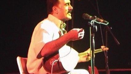 Ali BARAN - Rabe Aliyem Rabe