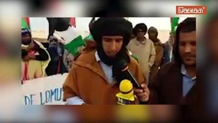 الكركرات: جبهة البوليساريو تعرقل دوريات بعثة المينورسو