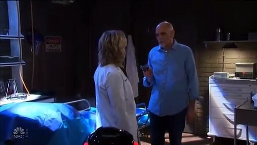 Days of our Lives 10-28-20 (28th Oktober 2020) 10-28-2020 DOOL 28 Oktober 2020 - video dailymotion