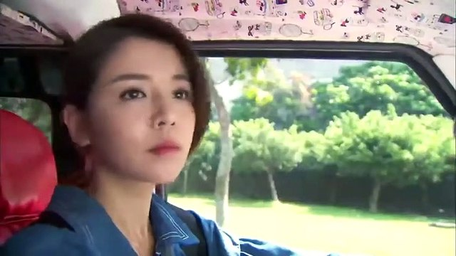 Ep 02 Falling In Love With Me eng subP1