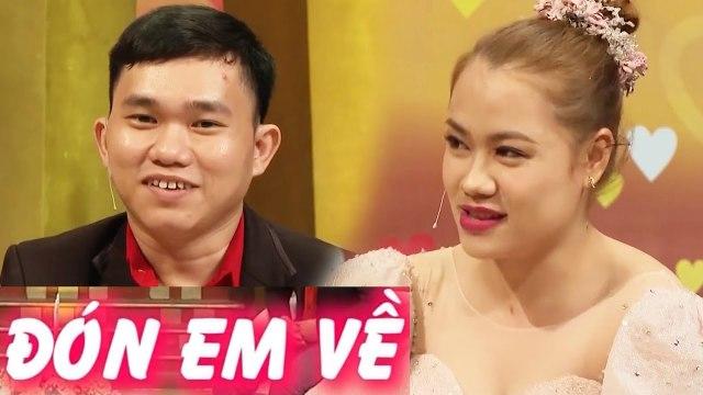 Chuyện Vợ Chồng Hay Nhất   Hồng Vân - Quốc Thuận   Bảo Quốc - Ngọc Thắng   Chuyện Vợ Chồng 2020