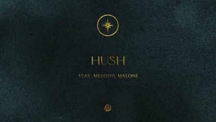 Passion - Hush