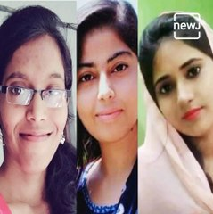 Five Gut Wrenching Stories Of 'Love Jihad'