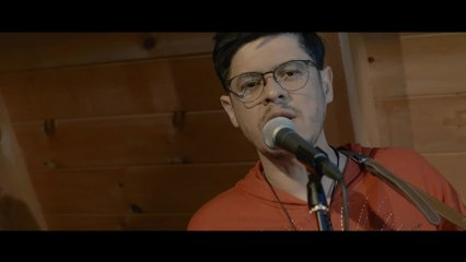 Bruno Caliman - No Meio Da Rua