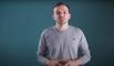 Videobeweis: Was macht COVID-19 mit dem österreichischen Fußball?