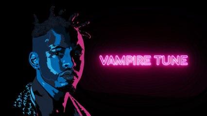 Th&o. - Vampire Tune