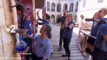 Fort Boyard 2018 - Bande-annonce de l'émission 2 (30/06/2018)