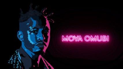 Th&o. - Moya Omubi