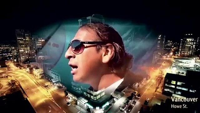 VIDEO: LLORARÁS - ÉXITO 2015