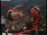 Undertaker & Big Show vs X-Pac & Kane (WWF Tag Title Match)