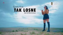Syahiba Saufa - Tak Losne (TARIK SIS SEMONGKO)   Official Music Video