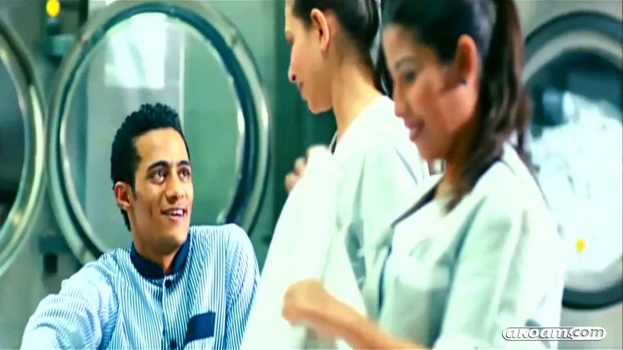 فيلم واحد صعيدي بطولة محمد رمضان جزء 1 فيديو Dailymotion