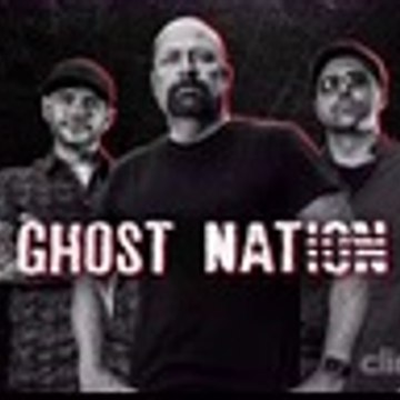 Watch!!! Ghost Nation [[Ep3]] Season 3