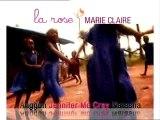 """Spot TV du single """"Pour que tu sois libre"""""""