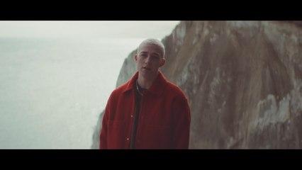 Maximillian - I Know Better