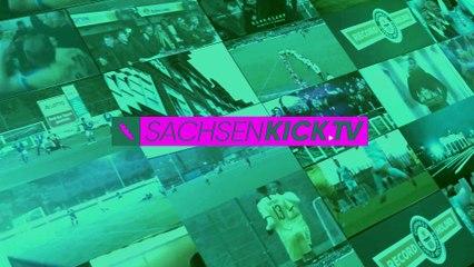 Der Fußball ruht, wir halten zusammen: Sachsens Amateurfußballer werden kämpfen!