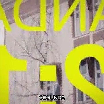 Skam Season 4 Episode 3 - (Portuguese Subtitles)