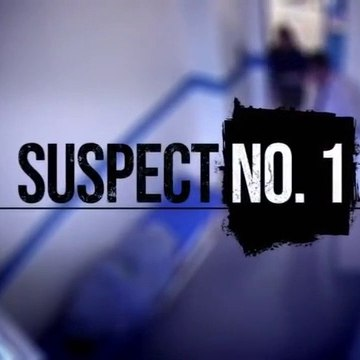 New : Police Suspect  No1  :  Season 1: Episode  3