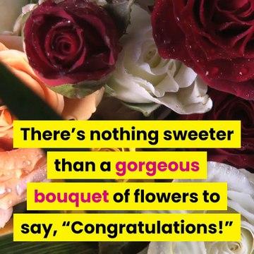 Denis Flowers & Gift