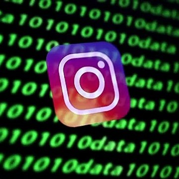 Instagram disables search feature that could aid spread of misinformation