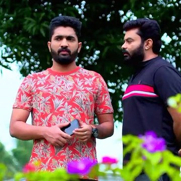 Sharma questions Kuryachan