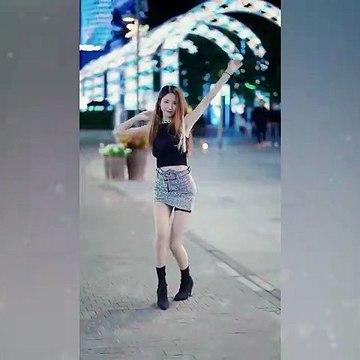 Sexy Pretty Girls Dance Ep 1