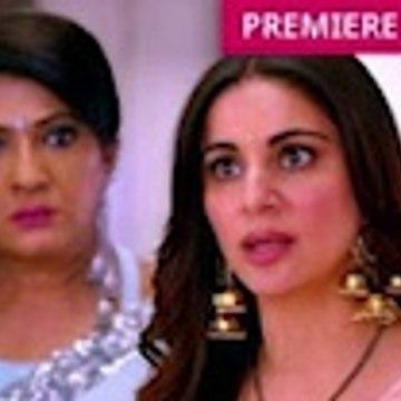 Kundali Bhagya 31 October 2020 Full Episode - Kundali Bhagya 31st October 2020 Full Episode