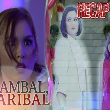 Kambal, Karibal: Sino ang tunay na impostora? | Episode 162 RECAP (HD)