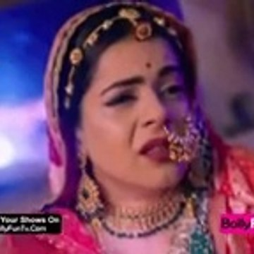 Shakti 30th October 2020 Full Episode - Shakti 30 October 2020 Full Episode