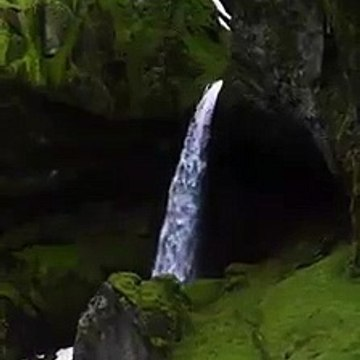 Waterfall || Mountain || Waterfall mountain || Mountain Waterfall || Waterfall view || Mountain view || Waterfall from mountain || Mountain and waterfall || Mountain with waterfall || Mountain with waterfall view || Mountain waterfall