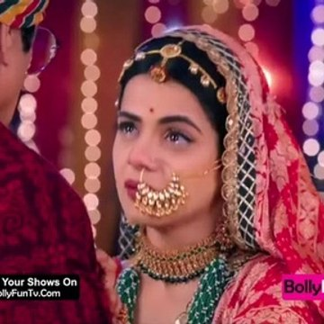 Shakti 30 October 2020 full Episode -- Shakti 30th October 2020 full