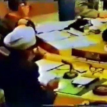 Bhutto speech 1971 Surrender