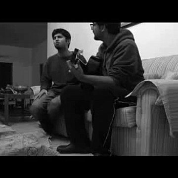 Nusrat Medleyi