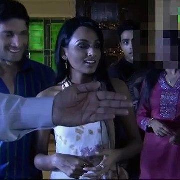 Vikraal Aur Gabraal - Episode 53