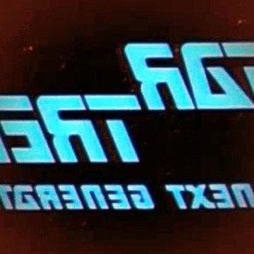 Star Trek The Next Generation Season 7 Episode 1 - Descent (Part 2)