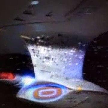 Star Trek The Next Generation Season 7 Episode 3 - Interface