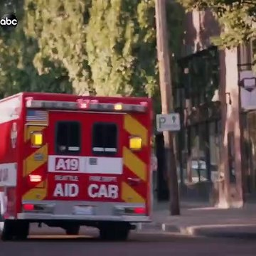 Grey's Anatomy Season 17 OMG Trailer (2020) Station 19 Crossover