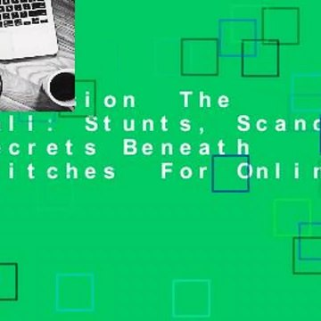 Full version  The Baseball: Stunts, Scandals, and Secrets Beneath the Stitches  For Online