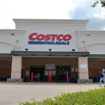 8 Things Every Costco Lover Should Know