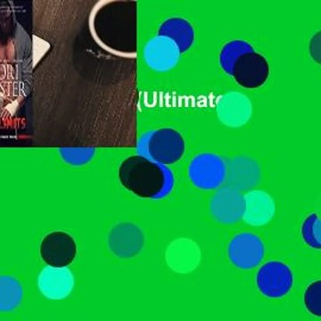 Full version  No Limits (Ultimate, #1)  Best Sellers Rank : #1