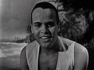 Harry Belafonte - Jamaican Farewell