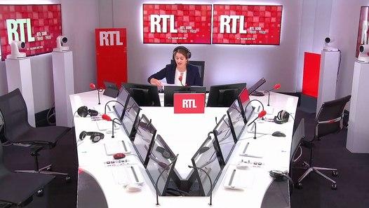 Rtl.Dr