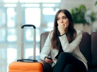 Urlaubsverbot im November: Kann ich meine Reise stornieren?