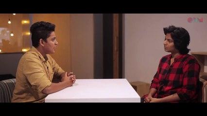 Gender Talks | Episode 3 | Part 1 | Dr. Veena J.S | Adam Harry | With English Subtitles