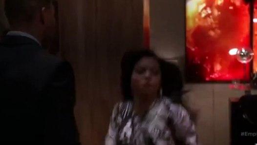 Empire Staffel 2 Folge 11