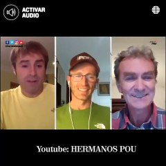 """Fernando Simón y las """"enfermeras infecciosas"""""""