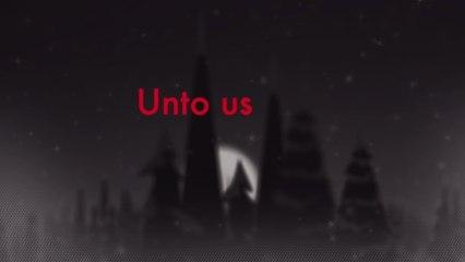 Matthew West - Unto Us