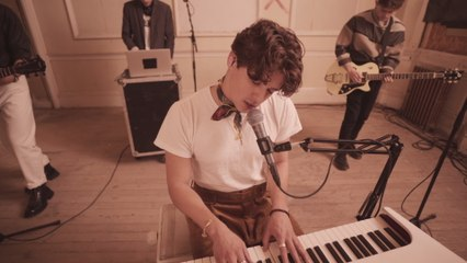 The Vamps - Nothing But You