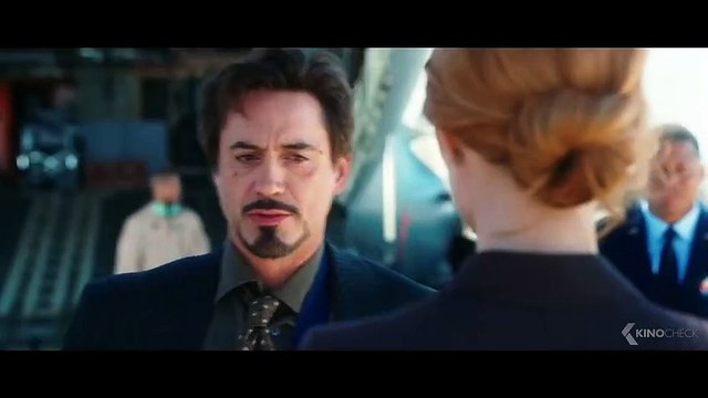 All MARVEL CINEMATIC UNIVERSE Trailers Iron Man (2008) to Black Widow (2021)