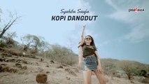 Syahiba Saufa - Kopi Dangdut (TARIK SIS SEMONGKO)   Official Music Video
